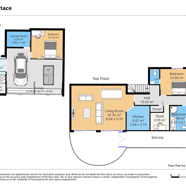 1 Millen Place (Floor Plan).jpg