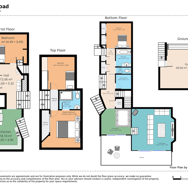 88 Hinau Road (Floor Plan).jpg