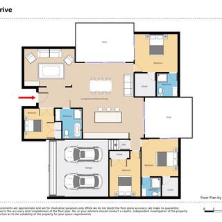 37 Symes Drive (Floor Plan).jpg