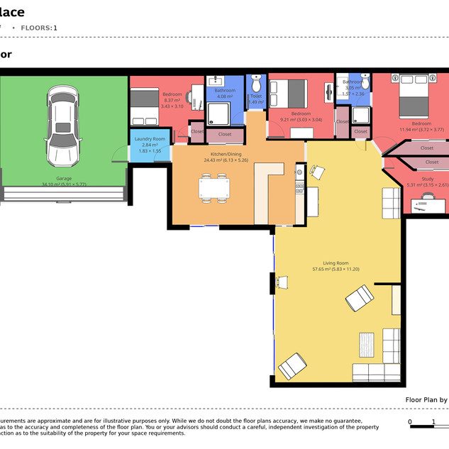 14 Millen Place (Floor Plan).jpg