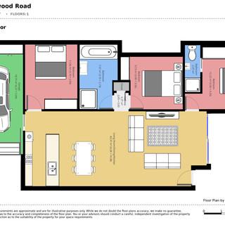 9A Collingwood Road (Floor Plan).jpg