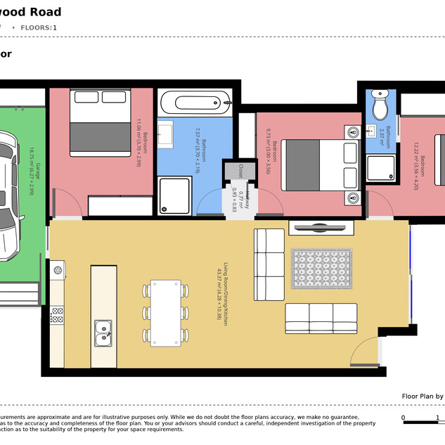 9A Collingwood Road (Floor Plan).jpg