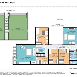11 Hobbs Road (Floor Plan).jpg