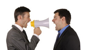 6  SECRETS ON HOW TO  COMMUNICATE EFFECTIVELY WITH YOUR CLIENT