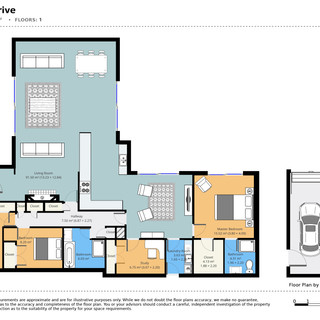 25 Stella Drive (Floor Plan).jpg