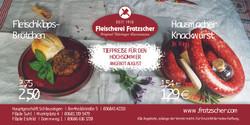 Flyer_August_Rück