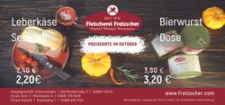 Flyer_Oktober Rück
