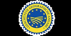csm_Geschuetze_geografische_Angabe_g.g.A.PNG