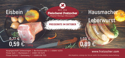 Flyer_Oktober Front