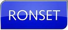 Ronset-Logo.jpg