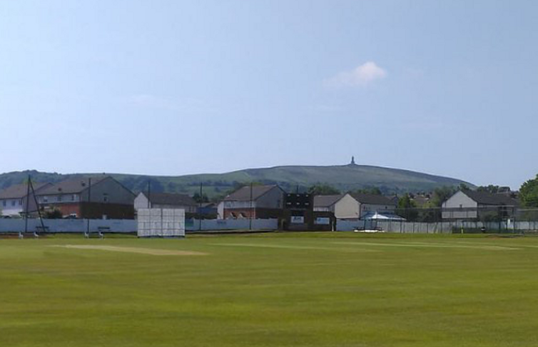 Darwen_Cricket_Club.png
