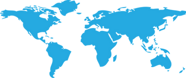 world_map_PNG31.png