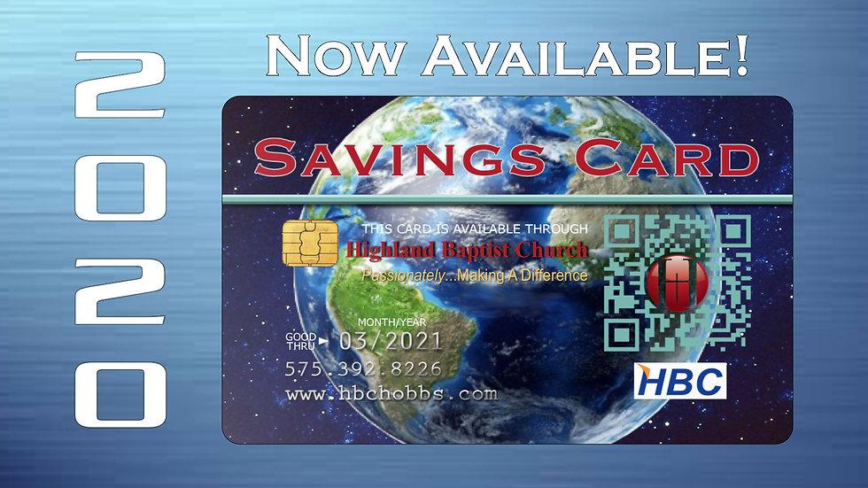 2020 Saving's Card Add Graphic.jpg