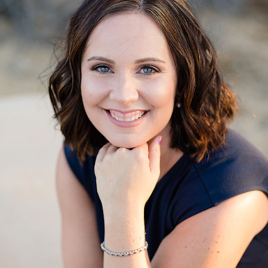 Officiant Amber is the best choice for your customized wedding ceremony or elopement in North Dakota and Minnesota