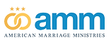 Navigating Your Wedding Ceremony by Officiant Amber