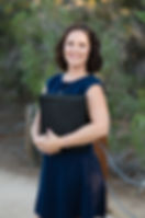 Officiant Amber is an ordained minister serving the Grand Forks, Fargo, Moorhead North Dakota and Minnesota areas
