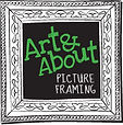 Art and About Picture Framing Papamoa