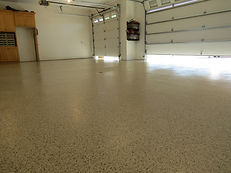 Copy of Garage floor (1).jpg