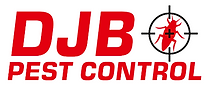 DJBPestControl.png