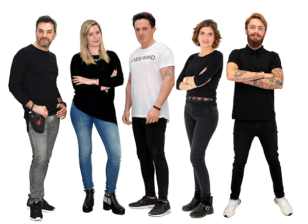 staff vdl 2019.png