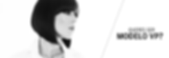 banner pagina modelos.png