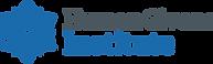 HG logo.png