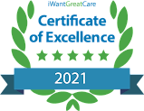 iWGCcoe-profile-badge-2021.png