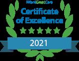 iWGCcoe-profile-badge-2021.png