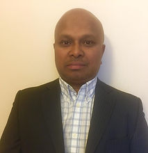 Mr Abul Subhan - Private Support Worker