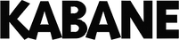 Logo Kabane cabane