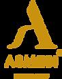 asmebi_logo.png