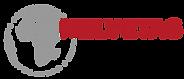 2000px-Helvetas-Logo.png