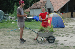 kalaka2007 406
