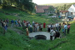 kalaka2007 307