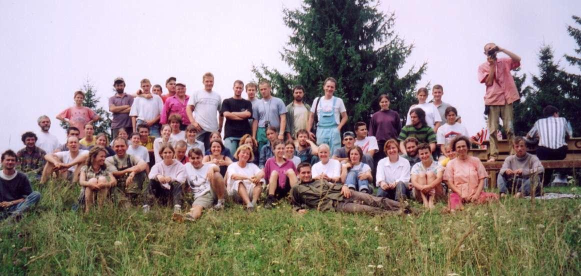 csoportkep01