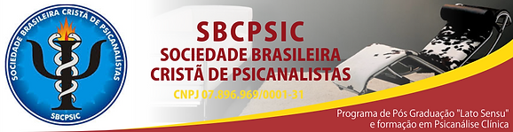 psicanalise_banner.png