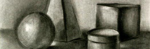 Animation, Gary Lok, 3D Animation, Art, Maya, Blender, Unreal Engine, Motion Media, Lighting, Rendering, Motion Capture, Mocap, Designs, Illustrations, Digital art, Digital, sumi-e, watercolor, After Effects, Adobe, Creative Cloud, instagram, linkedin