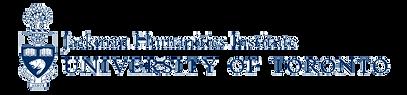 JHI logo.png