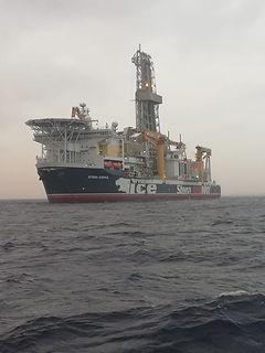 ship 10.jpg