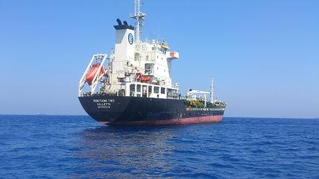 ship 7.jpg