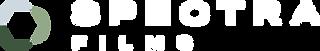 2020 Spectra Films Logo.png