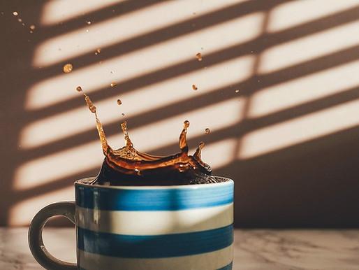 Le café, bon ou mauvais pour la santé ? A quelle heure en boire ?