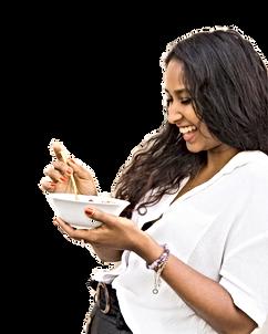 Naturopathe recette vegan sans lactose sans gluten alimentation saine perte de poids règles douleureuses digestion, spok, endométriose, insomnie