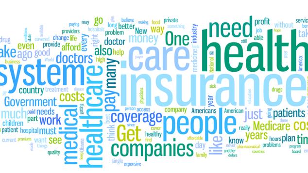 Decentralizing Healthcare