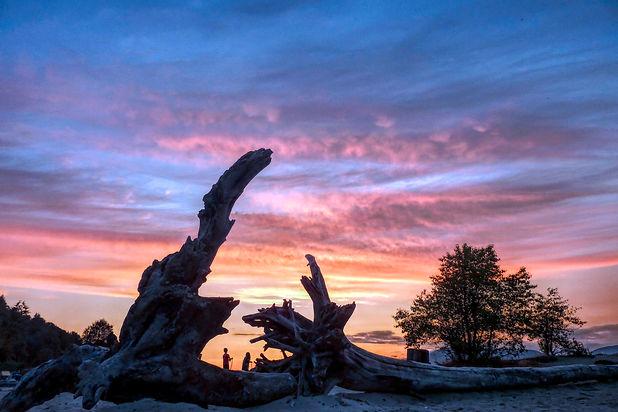 Canada Sunset.jpg