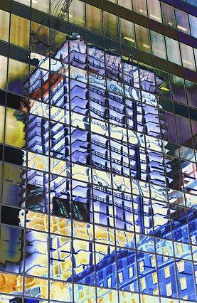 Vancouver 2010 321z.jpg