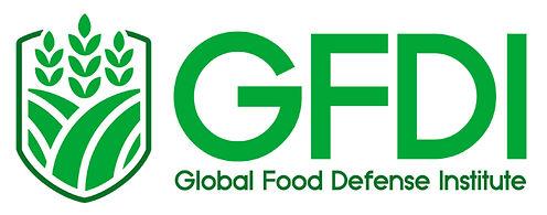 GFDI Logo.jpg