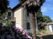 villa Inveruno