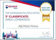 remax prime.jpg