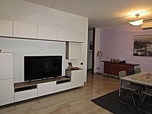 appartamento  locali Milano mac Mahon